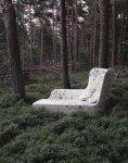 closer chair 1