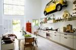 hűtő kitchen3