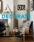 decorate 1