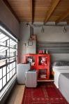 Studio Guilherme Torres 4