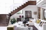 001-residence-utwentysix-design-studio