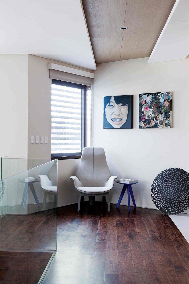 003-residence-utwentysix-design-studio