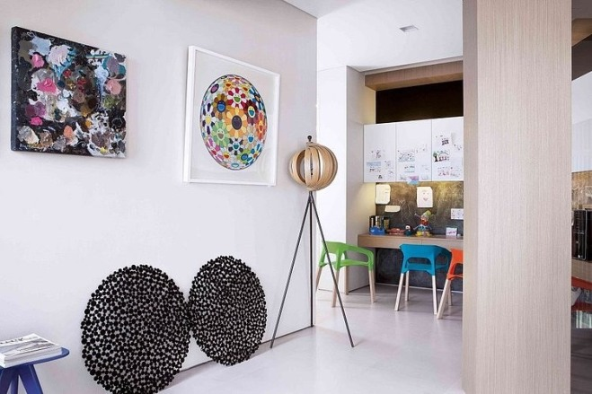 004-residence-utwentysix-design-studio