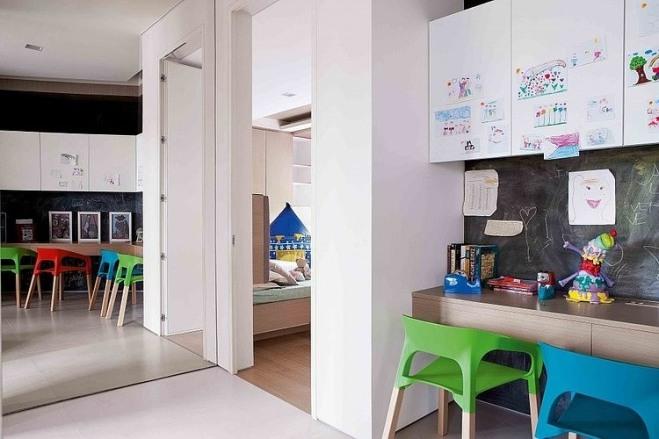 005-residence-utwentysix-design-studio