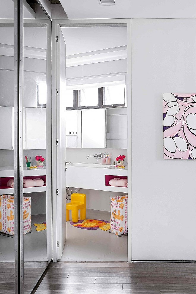 006-residence-utwentysix-design-studio