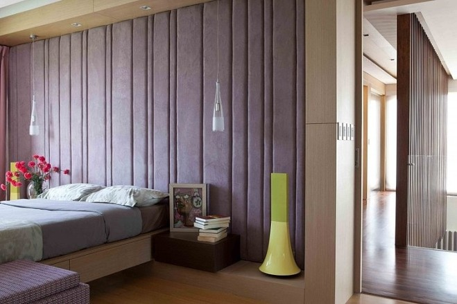 007-residence-utwentysix-design-studio