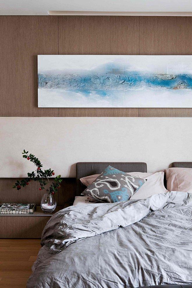 008-residence-utwentysix-design-studio