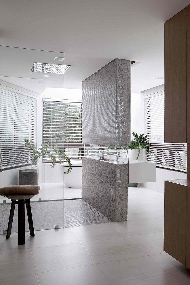 009-residence-utwentysix-design-studio
