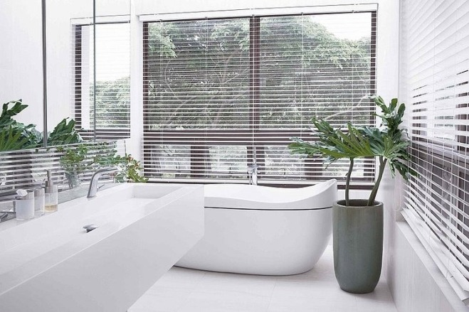010-residence-utwentysix-design-studio