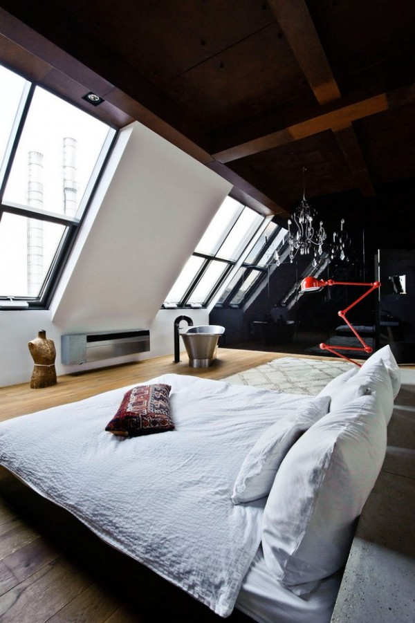 budapesti loft 1