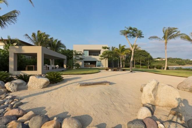 La-Punta-House-05-800x533