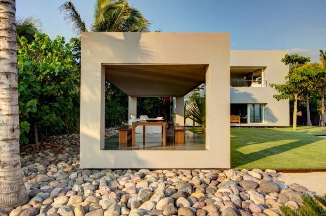 La-Punta-House-06-800x532