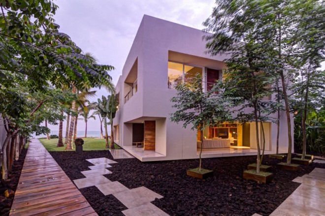 La-Punta-House-09-800x533