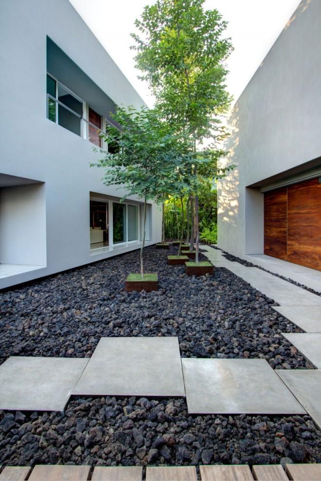 La-Punta-House-10-800x1201