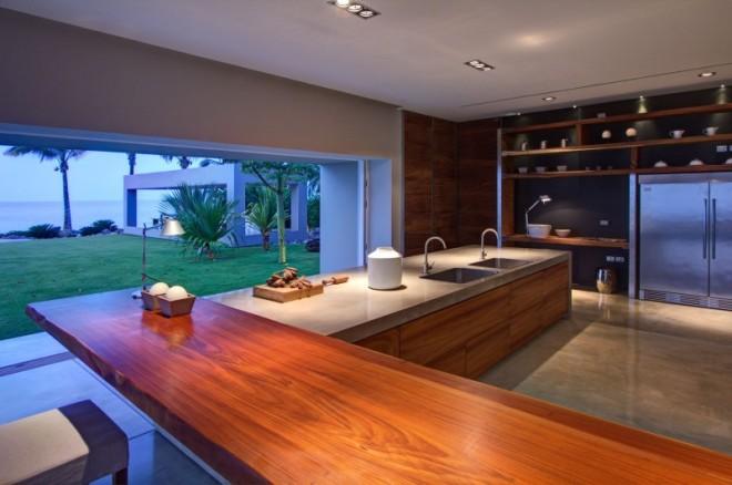 La-Punta-House-15-800x532