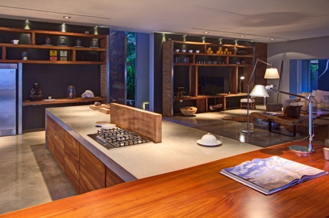 La-Punta-House-16-800x532
