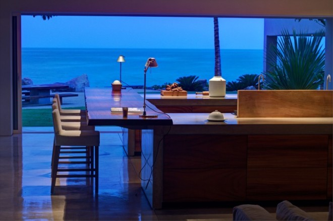 La-Punta-House-17-800x532