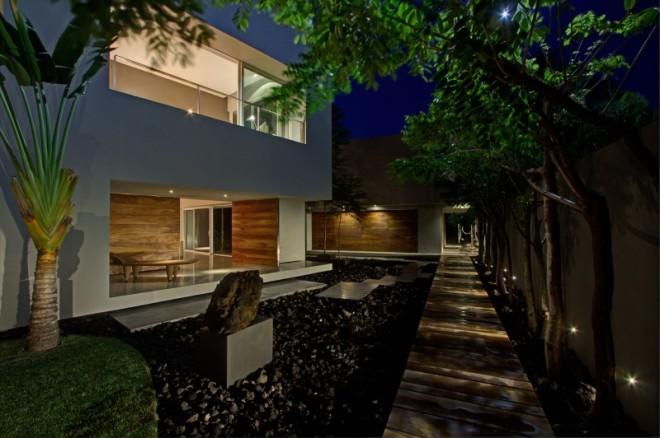 La-Punta-House-20-800x532