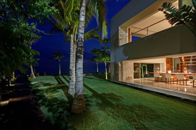 La-Punta-House-21-800x532