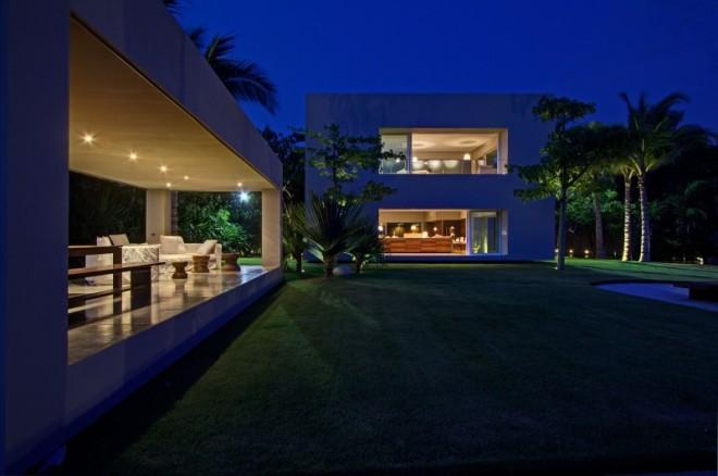 La-Punta-House-22-800x532