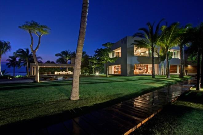 La-Punta-House-23-800x533