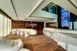 001-google-tel-aviv-iroda
