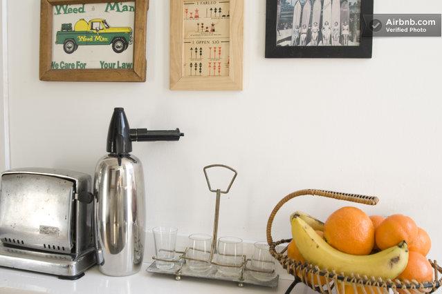 airbnb kiadó lakás buda 12