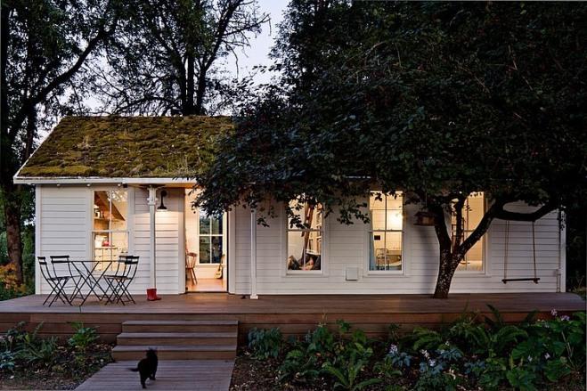 002-tiny-house-jessica-helgerson-interior-design