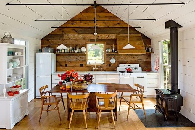 003-tiny-house-jessica-helgerson-interior-design