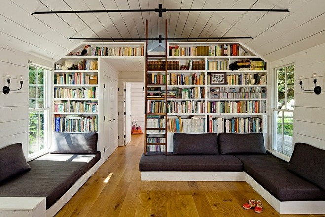 004-tiny-house-jessica-helgerson-interior-design