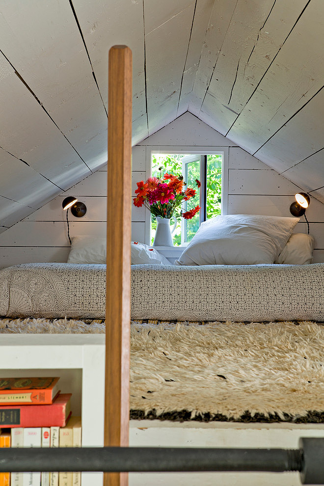 005-tiny-house-jessica-helgerson-interior-design