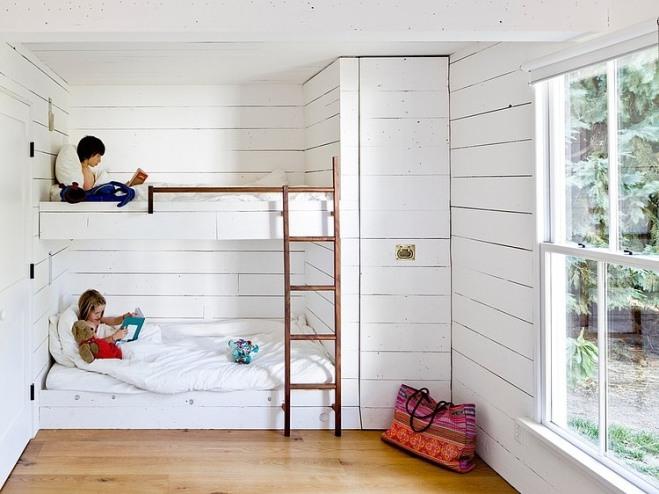 006-tiny-house-jessica-helgerson-interior-design