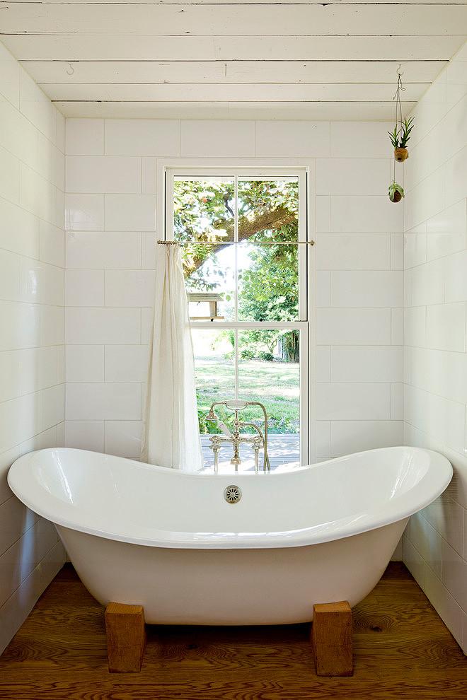 007-tiny-house-jessica-helgerson-interior-design