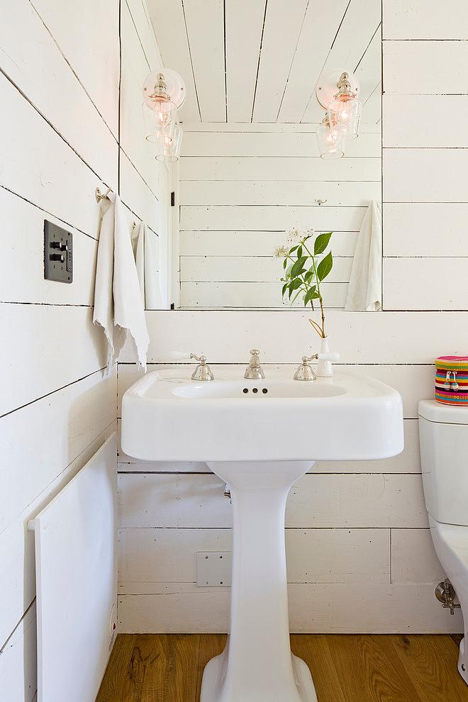 008-tiny-house-jessica-helgerson-interior-design
