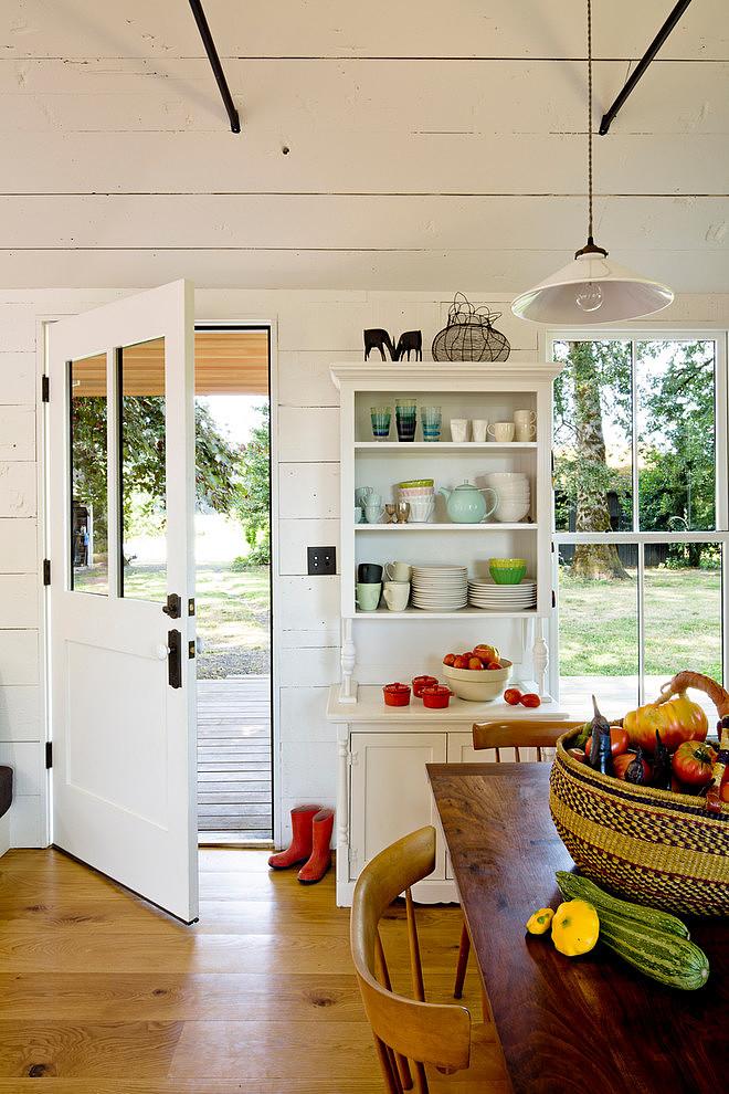 009-tiny-house-jessica-helgerson-interior-design