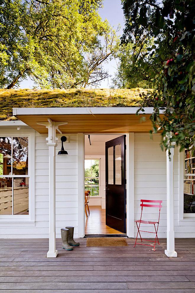 010-tiny-house-jessica-helgerson-interior-design
