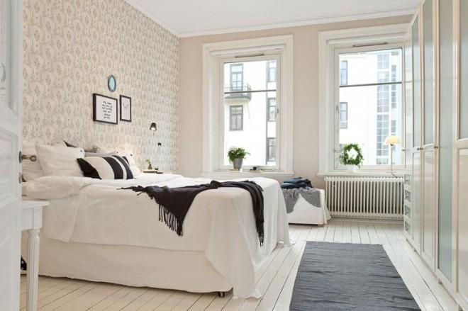 gothenburg lakás 12