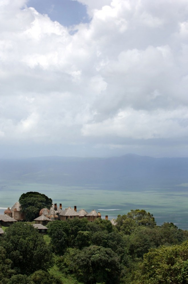 Ngorongoro-Crater-Lodge-01-800x1204