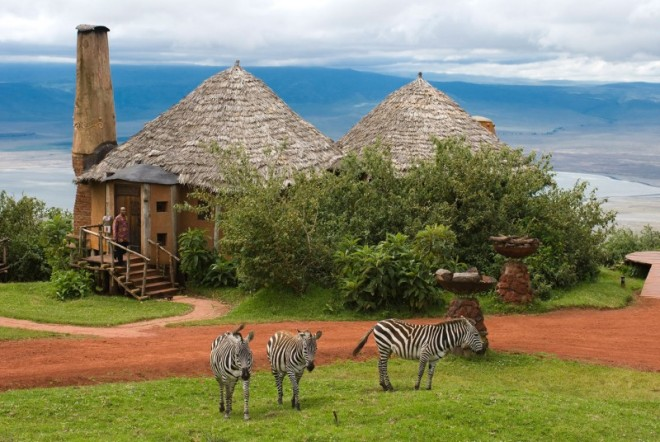 Ngorongoro-Crater-Lodge-02-800x536