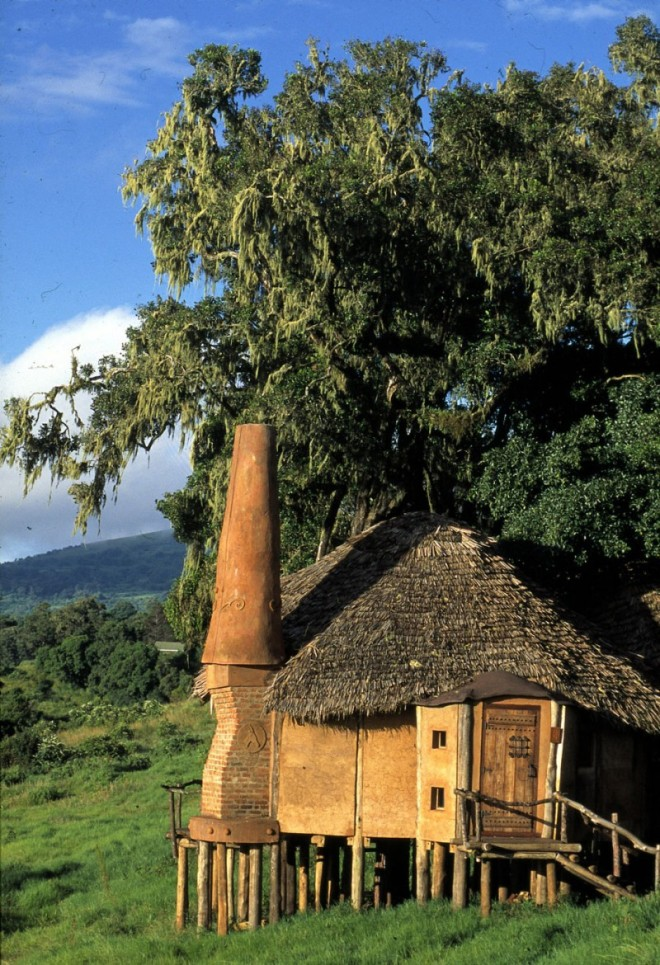 Ngorongoro-Crater-Lodge-04-800x1170