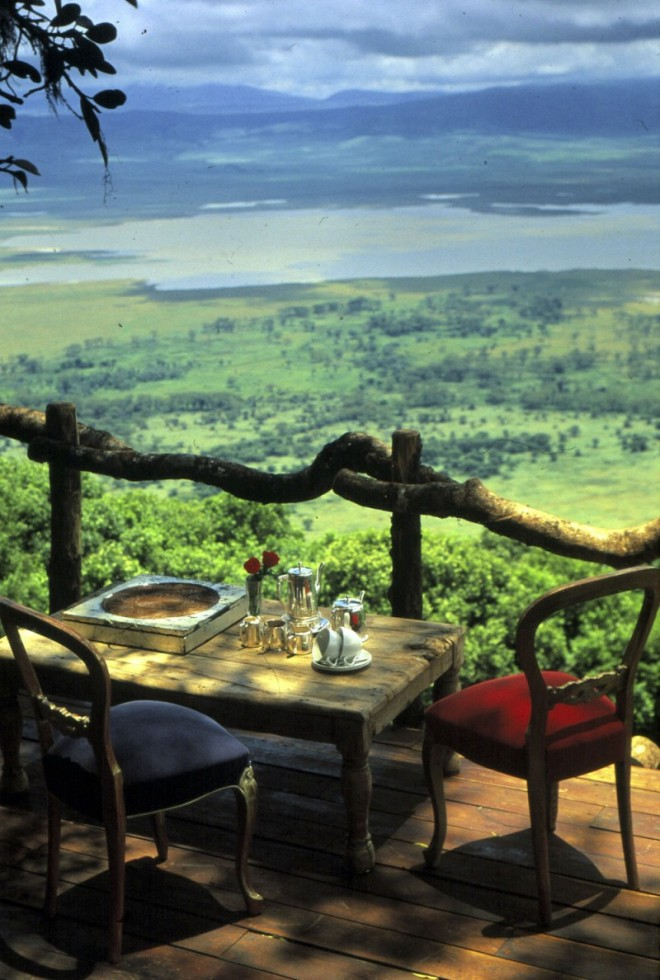 Ngorongoro-Crater-Lodge-08-800x1188