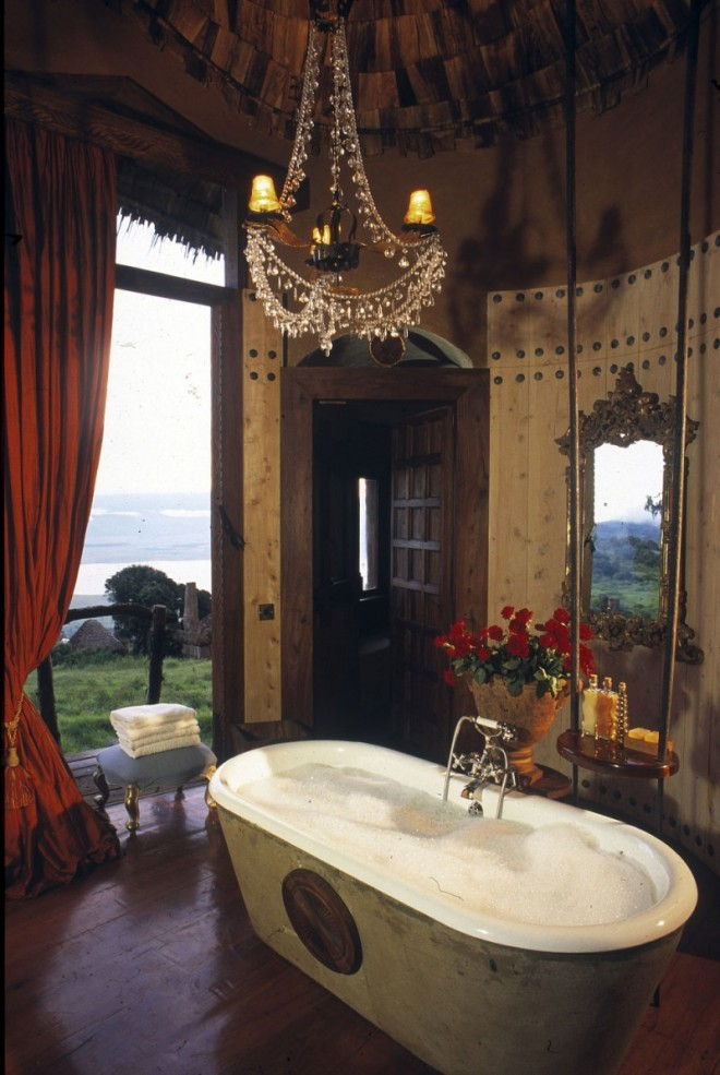 Ngorongoro-Crater-Lodge-12-800x1195