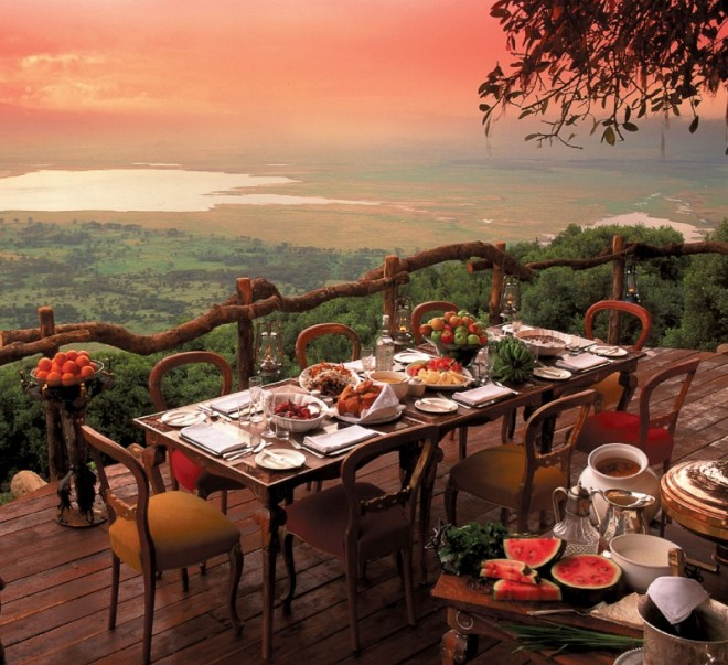 Ngorongoro-Crater-Lodge-16-800x732