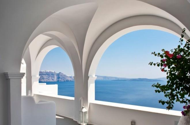 Katikies-Hotels-in-Oia-16-800x528