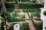 kert Hollywoodban 1