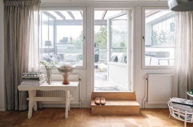 svéd teraszos lakás 4.jpg.cimg