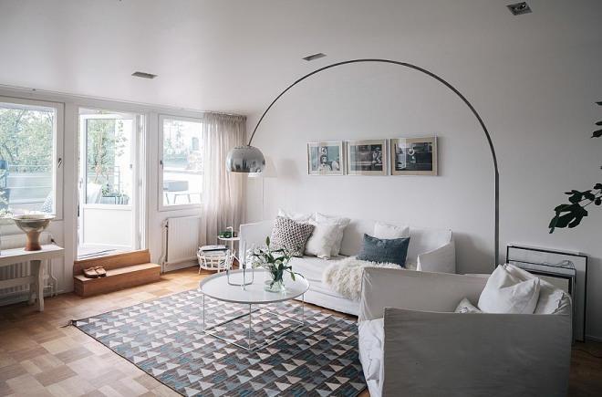 svéd teraszos lakás 5.jpg.cimg