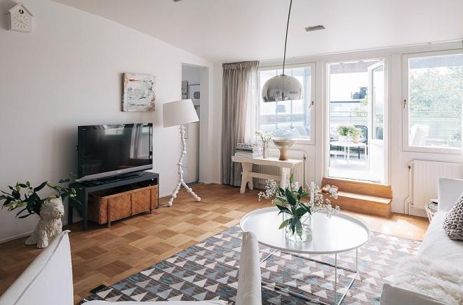 svéd teraszos lakás 6.jpg.cimg