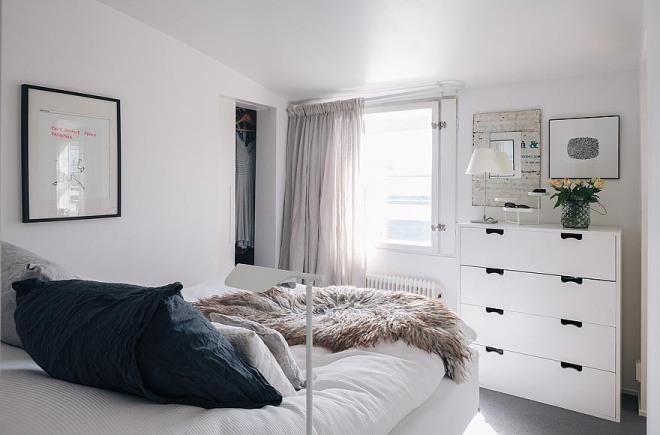 svéd teraszos lakás 8.jpg.cimg