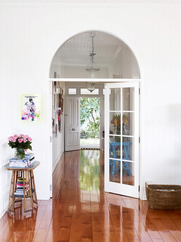 színes otthon Brisbane 5